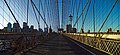 Panorama Brooklyn Bridge.jpg