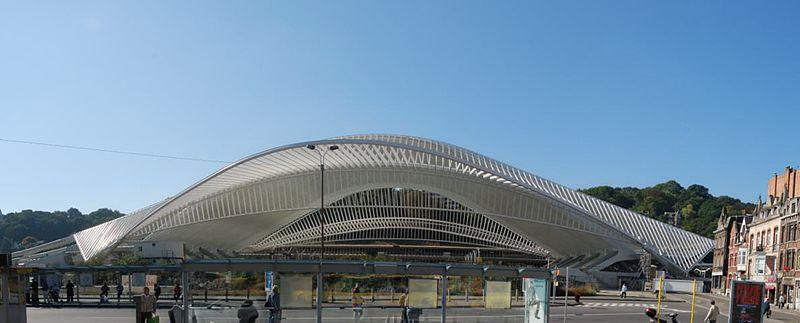 Fichier:Panorama Sept 2008.jpg