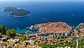Panorama of the old city with the island of Lokrum.jpg