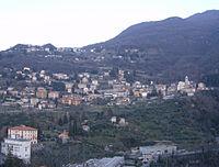 Panorama su Perledo.jpg