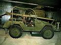 Pansarvärnspjästerrängbil 9031.jpg