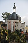 Pantheon in Portmeirion (7715).jpg