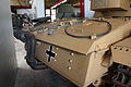 Panzermuseum Munster 2010 0078.JPG