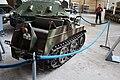Panzermuseum Munster 2010 0171.JPG