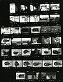 Paolo Monti - Serie fotografica (Italia, 1980) - BEIC 6360225.jpg
