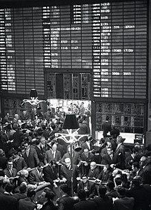 1557435911 Borsa di Milano - Wikipedia