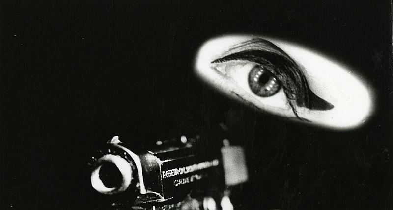 Paolo Monti - Servizio fotografico - BEIC 6340857.jpg
