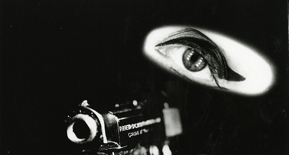 Paolo Monti - Servizio fotografico - BEIC 6340857