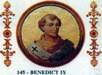 Papa Benedictus IX.jpg