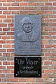 Papenburg - Mühlenplatz - Meyers Mühle (dmt) 03 ies.jpg