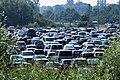 Papenburg - Meyer - Parkplatz Tor 1 06 ies.jpg
