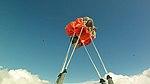 Parachute Deploying (6367738245).jpg