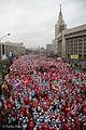 Parade Ded Moroz (2).jpg