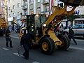 "Parade of Machines ""Technocracy"" in Gdynia - 048.jpg"