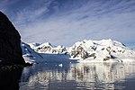 Paradise Bay Antarctica (47284351592).jpg
