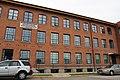 Paramount Knitting Company Mill Front.jpg