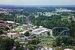 Paramounts Kings Island 1996.jpg