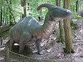 Parasaurolophus.jpg