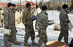 Paratroopers give back to local community 161116-A-MH530-132.jpg