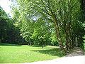 Parc thermal - Contrexéville 2.jpg