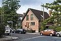 Parcelhus Steen Blichers Vej Frederiksberg Kobenhavn 20130831 001 (9640995586).jpg