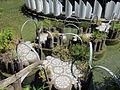 Parco di pinocchio 23 il grande pescecane 02.JPG