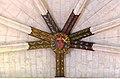 Parigne - Eglise 02.jpg
