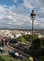 Paris, Sacré-Cœur de Montmartre, Vorplatz -- 2014 -- 1175.jpg