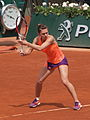 Paris-FR-75-Roland Garros-2 juin 2014-Halep-03.jpg