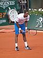 Paris-FR-75-Roland Garros-2 juin 2014-Monfils-11.jpg