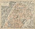 Paris.carte d'arrondissement.A16N.jpg