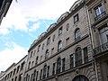 Paris - 4 rue d'Aboukir - facade rue.jpg