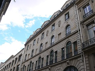 file paris 4 rue d 39 aboukir facade wikimedia commons. Black Bedroom Furniture Sets. Home Design Ideas