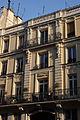Paris 10e 62 Rue du Faubourg-Saint-Martin 103.JPG