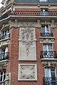 Paris 15 - Rue de Vouillé - Rue Brancion (31473513610).jpg