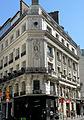 Paris 2ème arrondissement -136.jpg