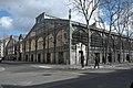 Paris 3e Carreau du Temple 659.jpg