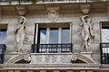 Paris 6e Observatoire Bd Saint-Michel 270.JPG