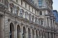 Paris 75001 Cour Napoléon Louvre Aile Turgot 01a.jpg