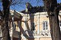 Paris 8e Avenue Gabriel Laurent 021.jpg