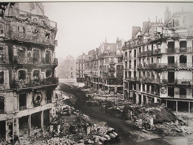 Hotel Vers Paris Bercy