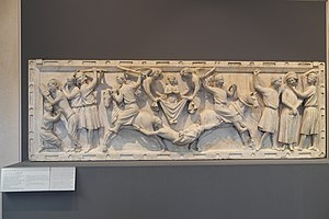 Paris Louvre Retable Hippolyte 285.jpg