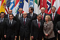 Paris Summit for the Support to the Libyan People 05.jpg
