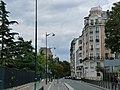 Paris rue edourd pailleron3.jpg