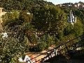 Park Guell setembre 2011- wlm (2).jpg
