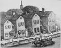 Park Street, Boston, 1942.tif