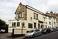 Park Tavern on Park Lane - geograph.org.uk - 2069299.jpg