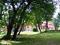 Park in Klimkówka bk06.JPG