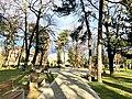 Parku i qytetit - Pejë.jpg