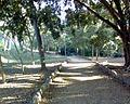 Parque Areião - panoramio (4).jpg